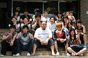 Yosakoi Team『政(まつりごと)』
