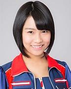 SKE48 ドラフト3期生 上妻ほの香