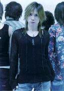 ♥関西Janner♥