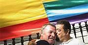 スペイン人の彼が欲しい「gay 」