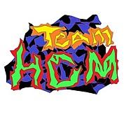 Team H.C.M