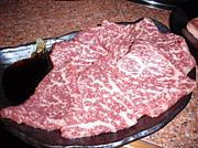 大衆肉料理 大幸