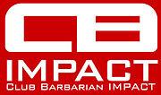 CB IMPACT