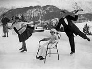 全九州アイススケート部