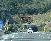東京在住(鹿屋・大隅)出身