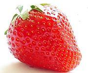 strawberry perl