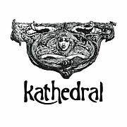 ☆kathedral(カテドラル)☆