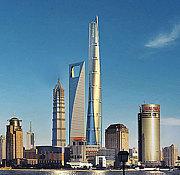 NEO-中国ドリーム(香港上海)etc
