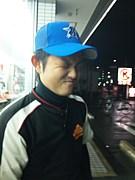 木村かずきな人(キムカズな人)