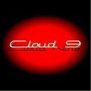 Cloud 9 (Clubbing Party)