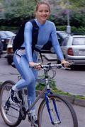 フェティッシュサイクリング