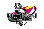 Double-J International