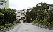 ".・*゚・本太中-05年卒業生⌒★"""