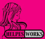 HELPES WORKS