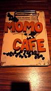 momo cafe