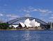 Sydney Mission 2006