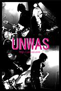 UNWAS