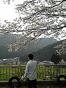 ♪池田会♪