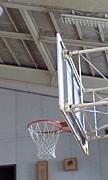 生田高校昼休みバスケ部