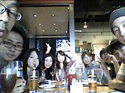 SJSU ACC 2010