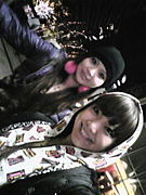 RIBLOCK lovers★