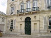 Alliance francaise de Rouen