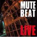 ミュートビート/MUTE BEAT