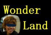 PUK  Wonder Land