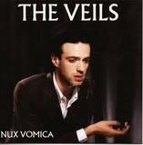 The Veils/Finn Andrews