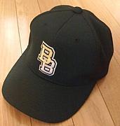 草野球チーム B-BOYS