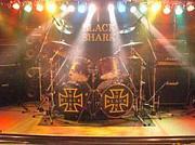 ライブハウス BLACKSHARK