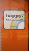 happy 〜みんなのkitchen〜