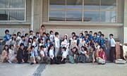 * 牧野高校 2010年度 3の5 *