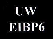IBP UW21期(EIBP6)