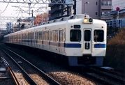 愛☆小田急線