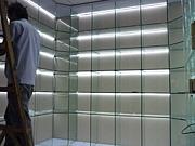 珠海レンタルスモールボックス