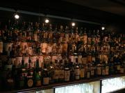 �������� Bar Eau de Vie