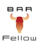 BAR Fellow