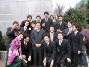 武蔵工業大学 流体工学研究室