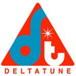 deltatune