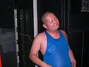 DJ TAKI
