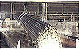 鋼管・パイプに携わる鉄鋼人