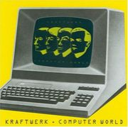 Computer Love (Kraftwerk)