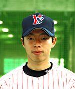 田中浩康を応援しよう!