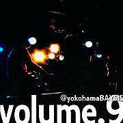 Volume.9