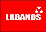 LABANOS