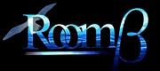〜Roomβ〜