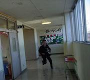 三中変換→山中な卒業生(h14)