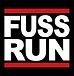 FUSS RUN