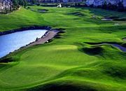 ゴルフ好き in Calgary